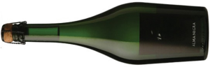 almanegra