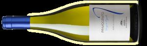 Chardonnay_blue