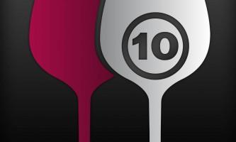 10 vinos que tenes que probar