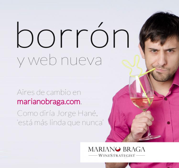 borronparaweb
