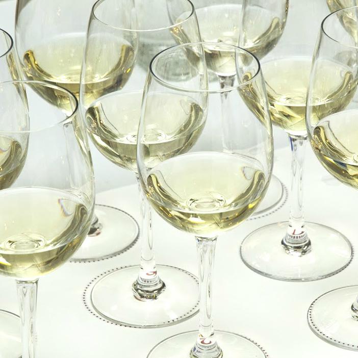 Del Chardonnay y otras yerbas