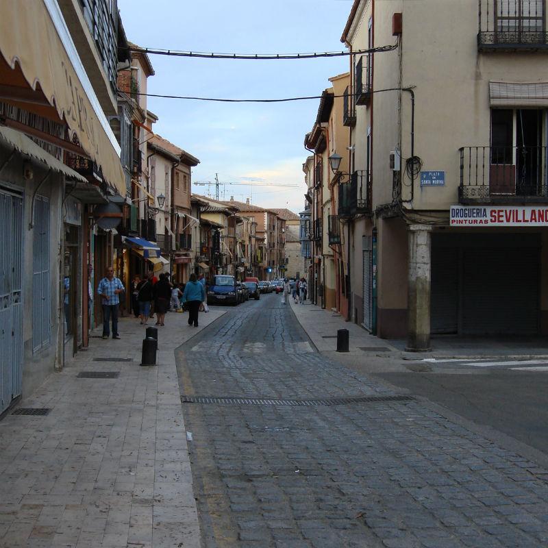 Toro, la parte desconocida del vino español