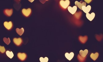 dark-heart-light-love-Favim.com-922813