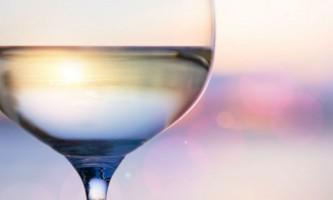 vinoblancocuadrado