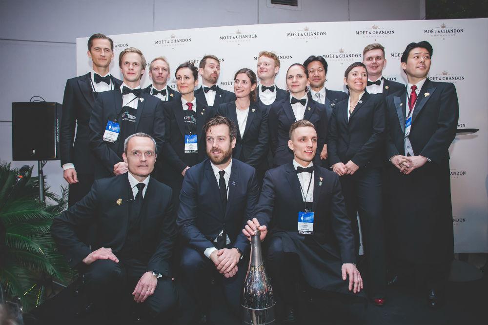 los-quince-semifinalistas-del-concurso-mejor-sommelier-del-mundo-mendoza-2016