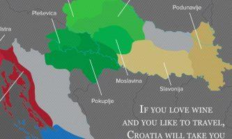 Croacia cuadrado