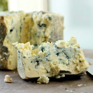 blue-cheese-012