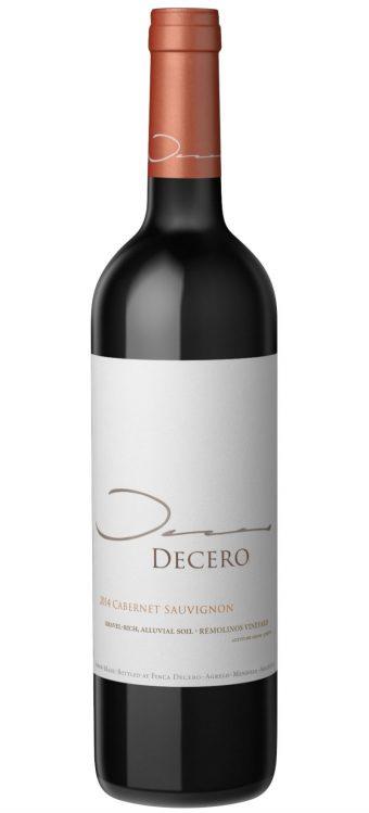 Decero-Cabernet-Sauvignon