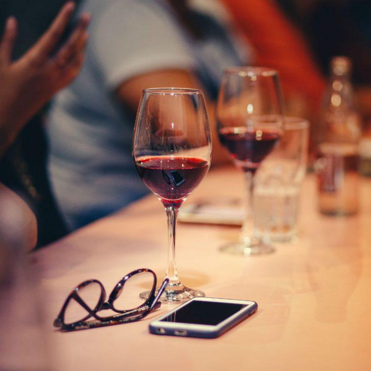 10 razones por las que los millennials cambiaron el mundo del vino