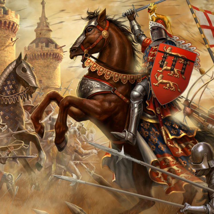 La batalla de los Cabernet