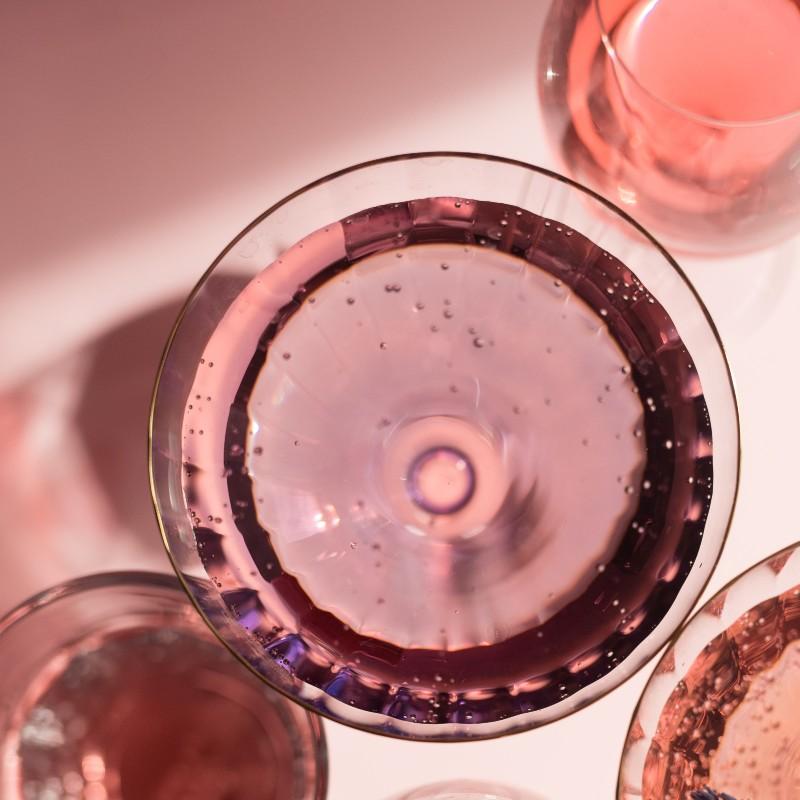 Vinos rosados. 7 razones para decirles sí